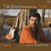 Power of the Pontchartrain (feat. Louisiana's LeRoux) - Tab Benoit