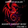 Massive Ambient Music, Vol. 4