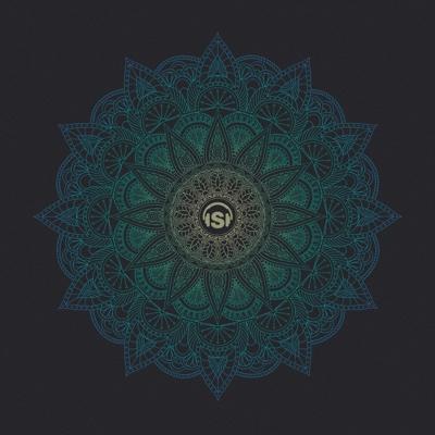 Praia do Rosa - Single - Manuel De La Mare & Fabricio Pecanha album