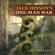 Tom C. McKenney - Jack Hinson's One-Man War (Unabridged)