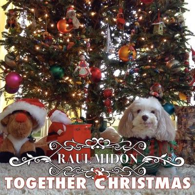 Together Christmas - Single - Raul Midon