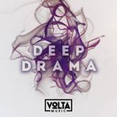 Volta Music: Deep Drama