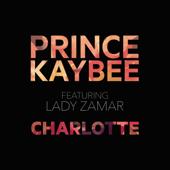 Charlotte (feat. Lady Zamar)
