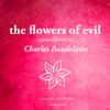 Charles Baudelaire - The Flowers of Evil artwork