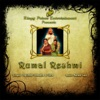 Rumal Reshmi Single