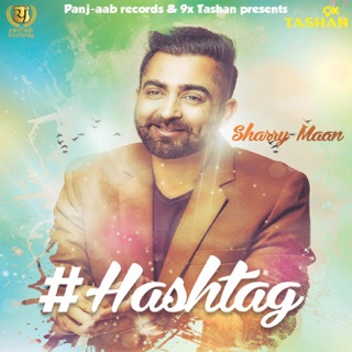 3 Peg - Single by Sharry Maan & Mista Baaz on Apple Music