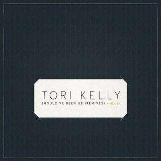 download tori kelly paper hearts