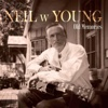 Old Memories - Neil w Young