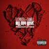 All My Love (feat. Shanell) - Single, CB Smooth