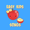 Easy Kids Songs - Easy Kids Songs