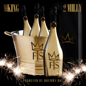 Fts (feat. 2 Milly) - Single Mp3 Download
