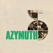 Linha Do Horizonte Azymuth - Azymuth