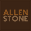 Allen Stone - Unaware  artwork