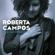 Minha Felicidade - Roberta Campos