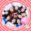 TT - Twice Cover Art