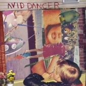 Avid Dancer - I Feel It