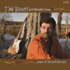 Tab Benoit - For What Its Worth feat Louisianas LeRoux Song Lyrics