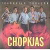 Los Chopkjas