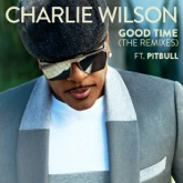 Good Time (The Remixes) [feat. Pitbull] - EP