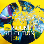 FM4 Soundselection 36