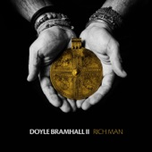 Doyle Bramhall II - Mama Can't Help You