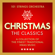 Christmas – The Classics - A Collection of the Finest Traditional Xmas Music - 101 Strings Orchestra