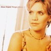 Forget About It, Alison Krauss