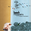 Beach Hoppers - Sun Shines artwork