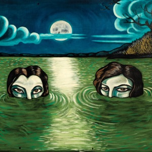 Drive-By Truckers - When He's Gone