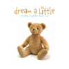 Dream a Little - The Little Series