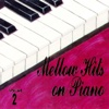 Mellow Hits On Piano Vol. 2 - Klander Anderson