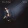 Harrison & Blanchard - Black Pearl