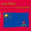 I Love the Summertime - Single - Sanna Nielsen