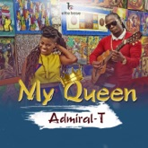 My Queen - Single