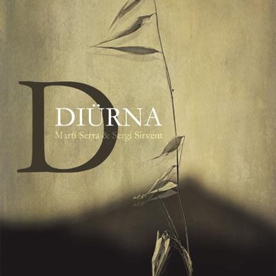 Diürna - Sergi Sirvent