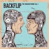 Backflip - Ricochet