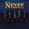 Avatar - Night Never Ending bild