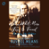 Russell Means - Where White Men Fear to Tread: The Autobiography of Russell Means