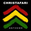 Anthems - Christafari