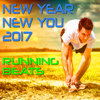 New Year New You 2017: Running Beats - Various Artists