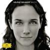 Hélène Grimaud - 6 Encores: III. Wasserklavier artwork
