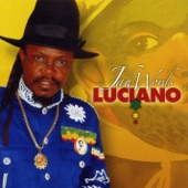 Luciano - Many Things