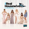 The Real Housewives of Beverly Hills, Season 7 - Synopsis and Reviews