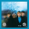 Between the Buttons (UK Version) ジャケット写真