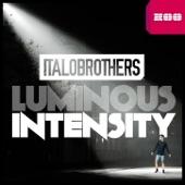 Luminous Intensity - Single