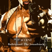 Bulletproof: The Soundtrack