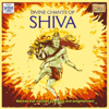 Divine Chants of Shiva - Uma Mohan