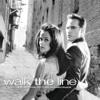 Walk the Line (Original Motion Picture Soundtrack) - Various Artists