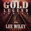 Lee Wiley Tracks - Gold Legend Series - Single ジャケット写真