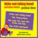 Little Red Riding Hood (Story) - Kidzone